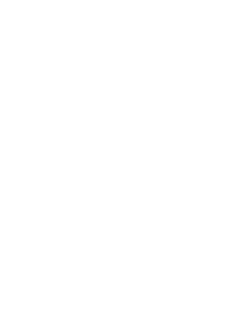Still standing for culture