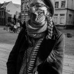 2021-02-20_Still_Standing_For_Culture_PlazaArt_Ducarreau_C-10-b8ccb0af