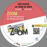 3134-CHAC-STICKERS-expo-zoom-4-ee808f0c