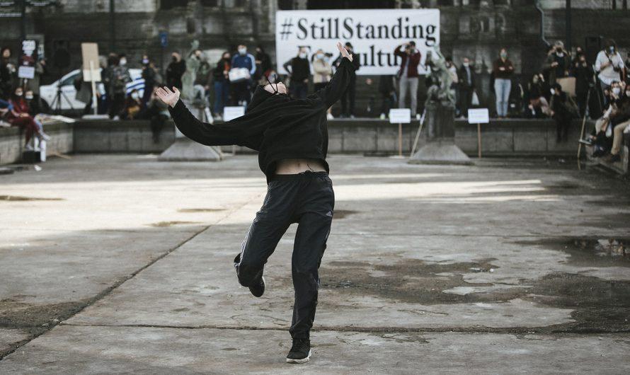 37 Charleroi Danse Still Dancing CLessire-fe3b55c4