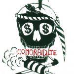 4 Comorbidité-2e78e1b6