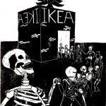 6 danse macabre à ikea-37839387