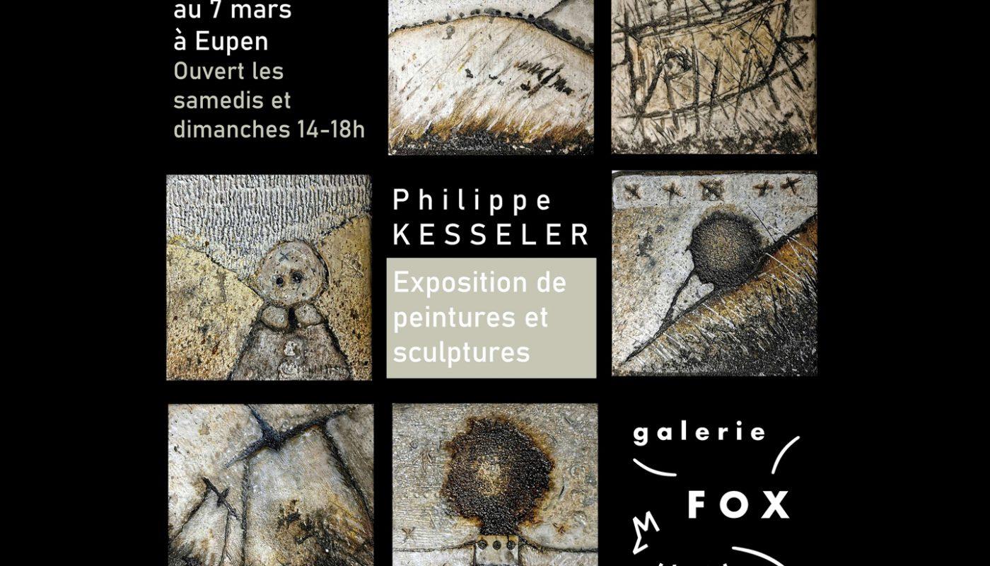 8x Kesseler und Fox und Kesseler und Expo und Datum-4b8978e7