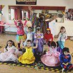 B82F8Cours de danse carnavalesques @ Sabor Flamenco07C-109B-480D-BECA-7DB0582F9867-ae1d05e7