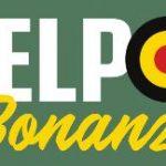 Belpop_flyers_wandelingen_A5_TIELT sfeer-948693b6