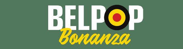 Tieltse Belpop Bonanza fiets- en wandelroute