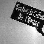 CCB - Sortons la Culture de l'Ombre - 3-605f1ff6