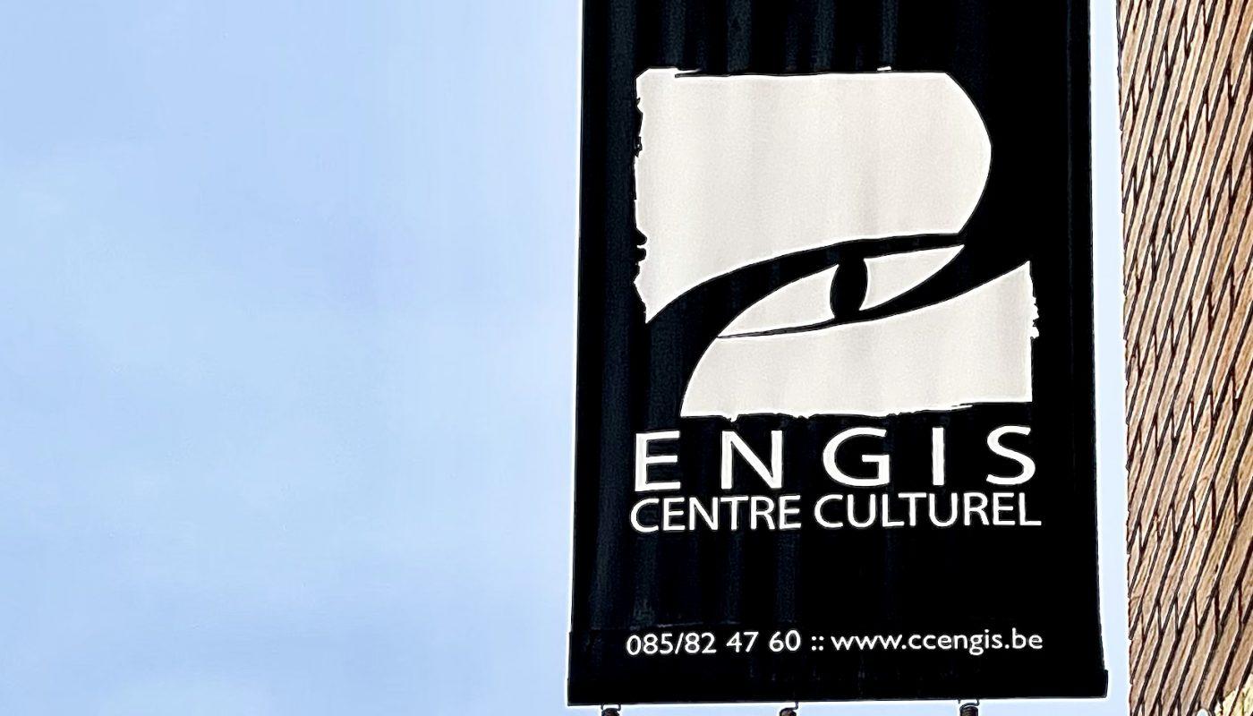 CCE - Essentiel logo-a1b8546c