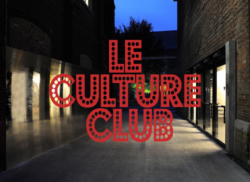 CULTURE CLUB-2bc2f69b
