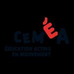 Ceméa_Base Q-752c3037