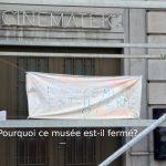 Cinematek_20janv21-cefc6f27