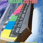 Culture super Light-8d2d24cd