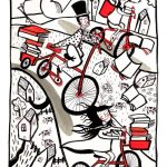Domino littéraire-min-71e32dc8