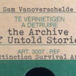 Extinction_Untold-Stories_IMG_7842-8bb7b2eb