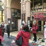 Galeries Still Standing 13-63df96a2