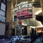 Galeries Still Standing 6-309a5a8c
