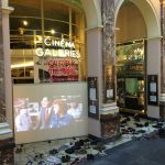 Galeries Still Standing 9-730284ce