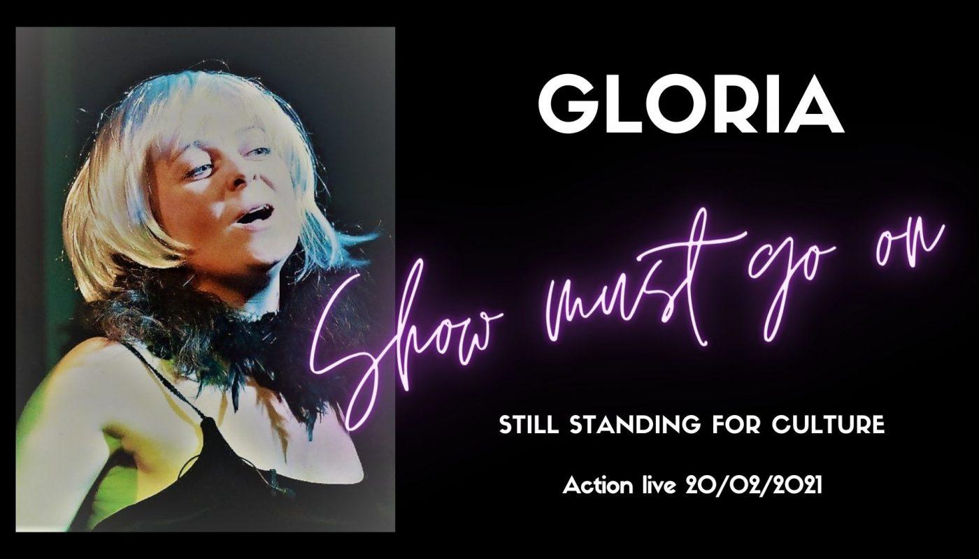 Gloria still standing fév-f79b453a