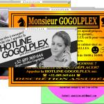 Gogolplex-721c33b1