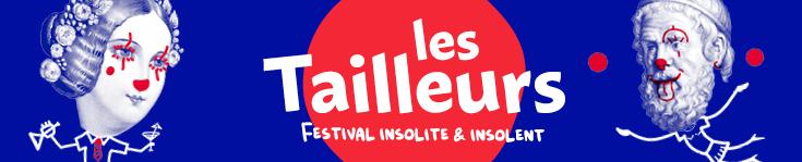 Logo Tailleurs 2019.2-f8e1fa0a
