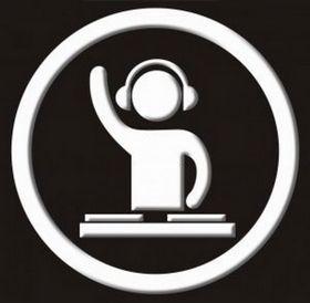 Logo still-71185f21