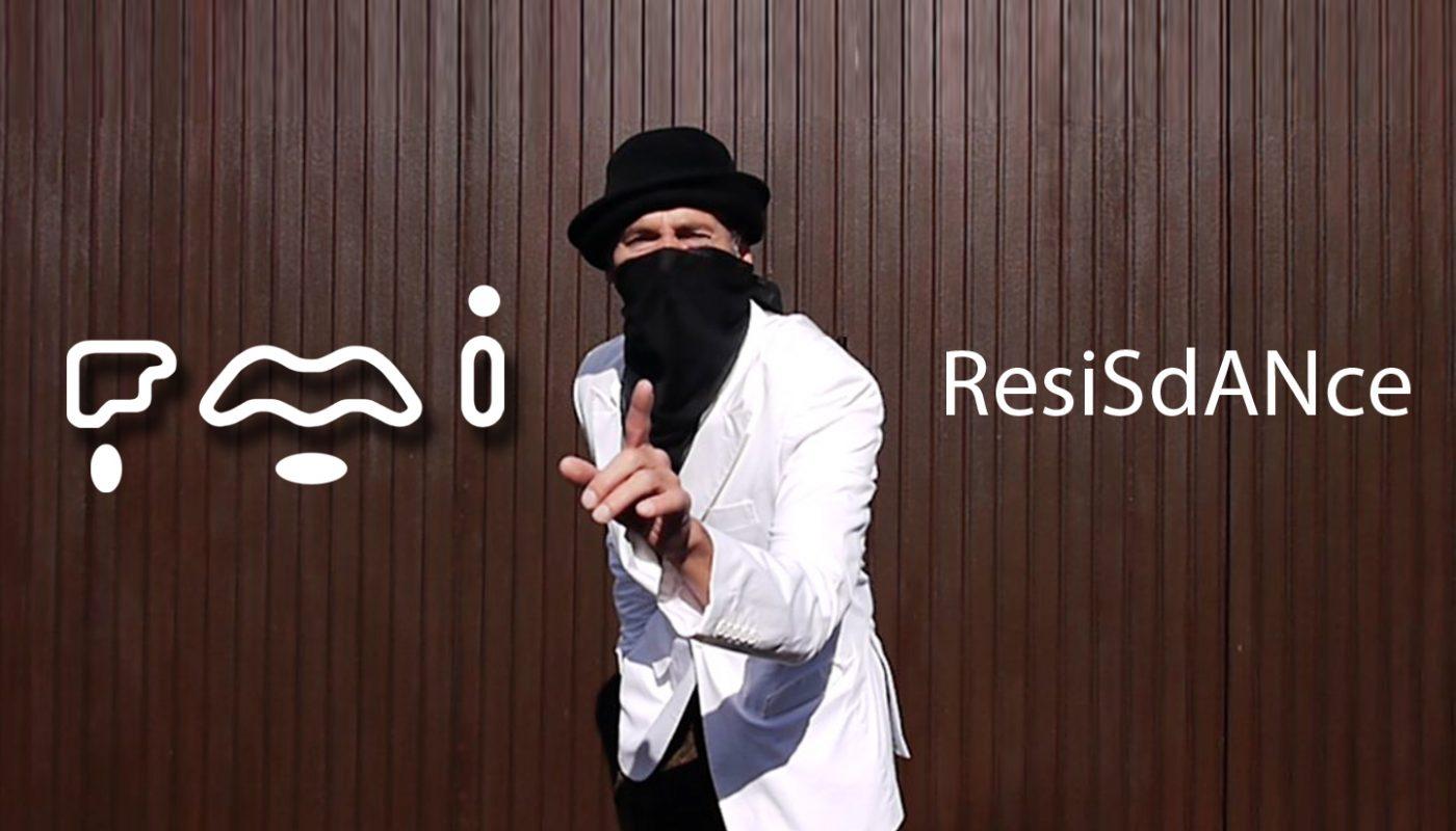 Resisdance OK-cb4ff885