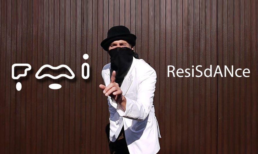 ResiSdAnce