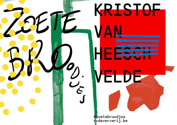 Ronse_KristofVanHeeschvelde-6202c35d