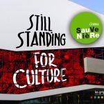 STILL_STANDING_vignette_sauveniere-28fac7e2