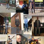 StillStanding Profs Jazz CrB 1000pixels-bb17003a