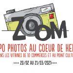 Visuel Evénement FB Expo Photos au coeur de Herve-29d1b945