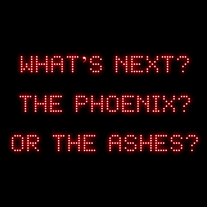 WHAT'SNEXT-RED-001-9529bc03