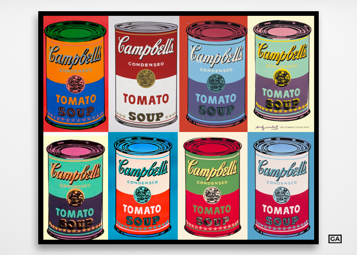 andy-warhol-campbell-soup-can-a45d7c5e