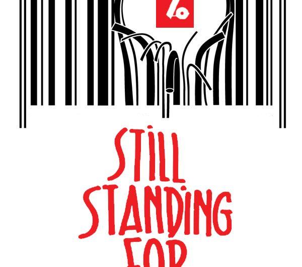 attac_stillstanding-72c1ed9e