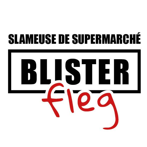 blisterLogo2-05097851