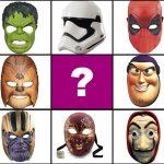 couv masques-b32a7f93