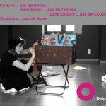 delphine_Bicolor-a90ae120