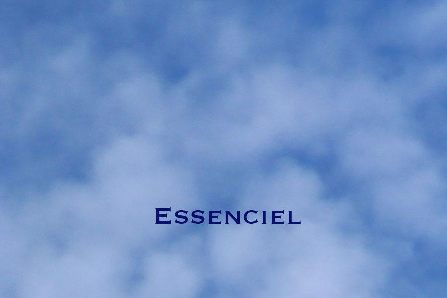 essenciel-886f3b6d