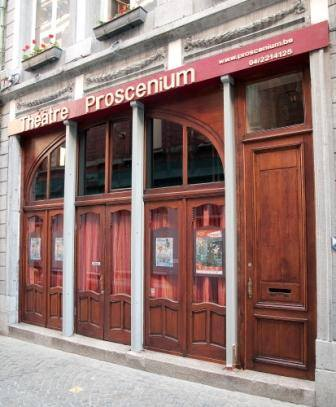 facade-proscenium-2f381dbd