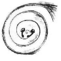 logo asbl De Coeur à Oreille-e82fe8e8