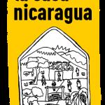 logo casa nica couleur-3e7114fc