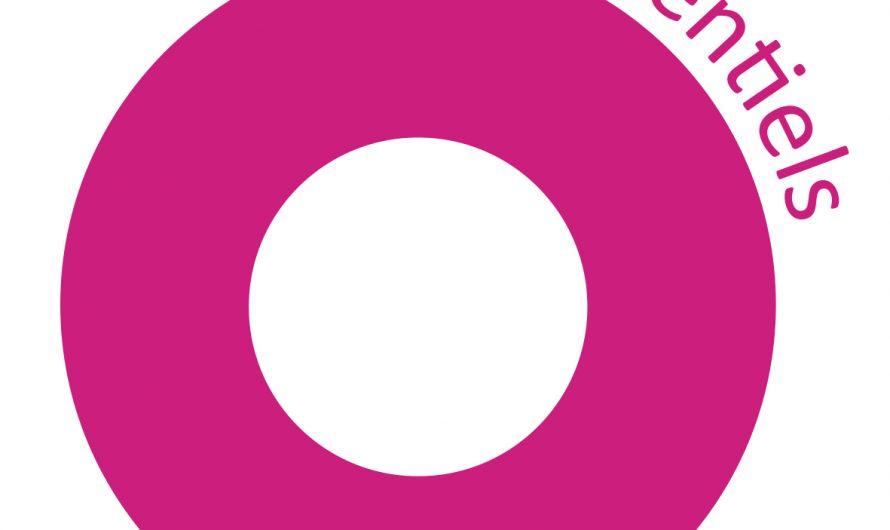 logo essentiels-50e89c7d