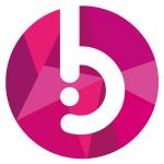 logo fcb-0e276376