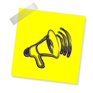 megaphone-1468168_640-273b38a9