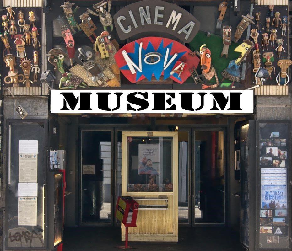 nova_museum2-6616e036