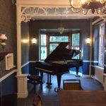 photo salon piano-9f8bfa9d
