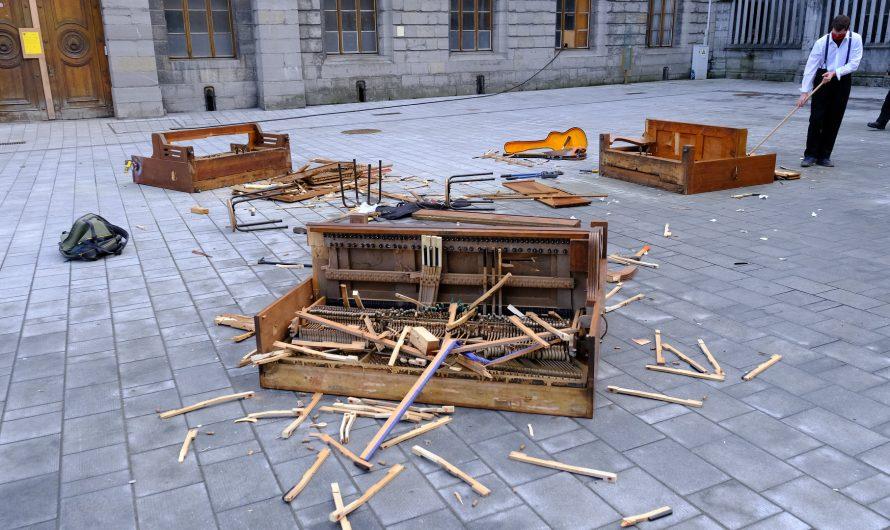 pianos cassés-2fff8bba