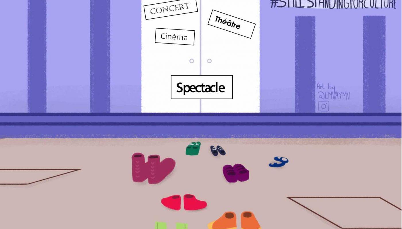 shoes-28cc5e29