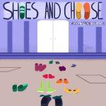 shoesandchoose logo-517a930d