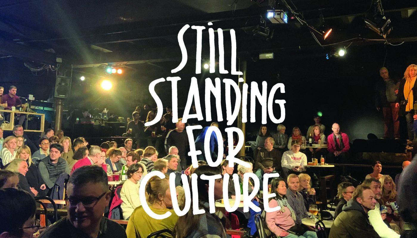 standing for cuture copie-b38c804e